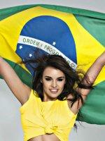 Brezilya Hakkında Bilinmeyen İlginç Gerçekler!
