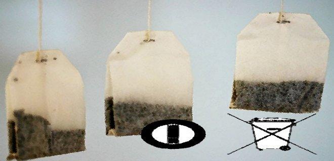 Demlikte Kalan Çay Posasının 13 Mucizevi Faydası