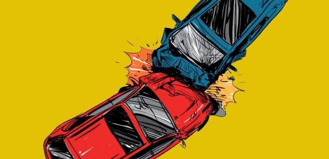 Kaza Tespit Tutanağı Nedir ve Nasıl Tutulur?