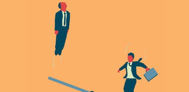 İşsizlik Kavramı ve İşsizlik Türleri Hakkında Bilgi