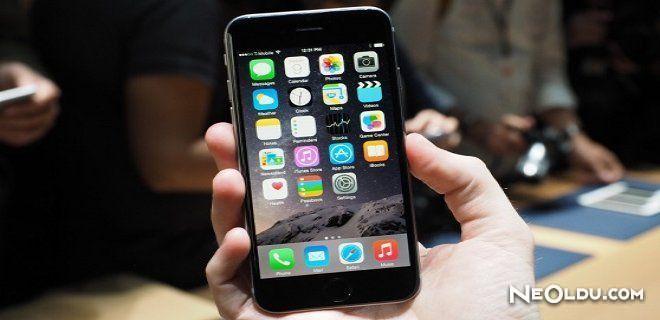 iPhone Hafızasında Yer Açmanın Yolları