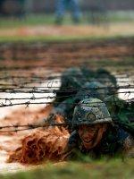 Dünyanın En Güçlü Ordularına Sahip 15 Ülke