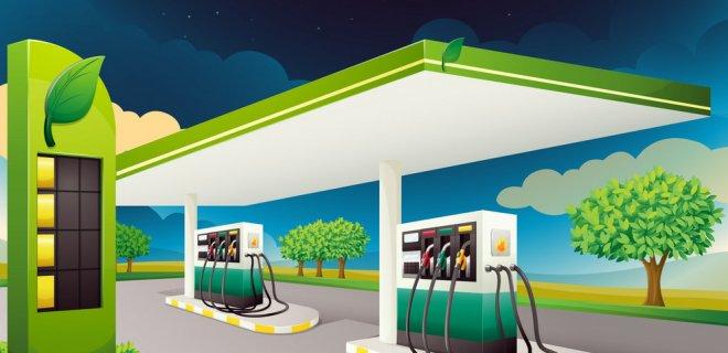 Aracınızda Yakıt Tasarrufu İçin 7 Etkili Öneri