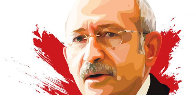 Kemal Kılıçdaroğlu Hakkında Bilinmesi Gereken 25 Bilgi