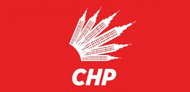 CHP Belediye Başkan Aday Adayları
