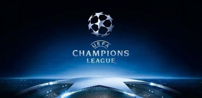 Şampiyonlar Ligi'nin En Unutulmaz 5 Final Maçı