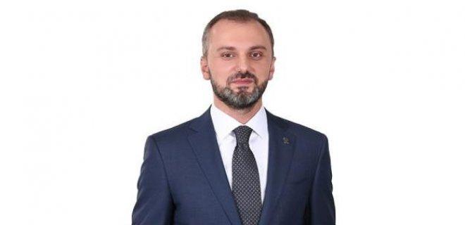 Erkan Kandemir Kimdir? & Hakkında Bilgi