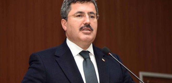 Ali Özkaya Kimdir? & Hakkında Bilgi