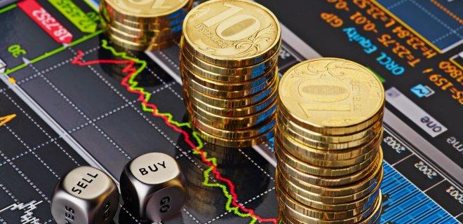 Forex Piyasasını Etkileyen Faktörler