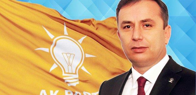 Ahmet Sami Ceylan Kimdir? & Hakkında Bilgi