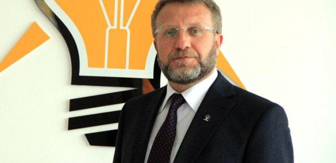 Ahmet Tan Kimdir? & Hakkında Bilgi