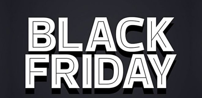 Kara Cuma (Black Friday) Nedir?