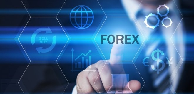 Forex Yatırımcılarının Yaptığı Hatalar