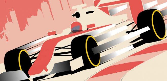 Formula 1 İle İlgili Bilmeniz Gereken 5 İlginç Detay!