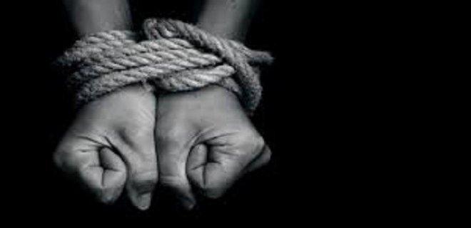 İnsan Ticareti Suçu - Türk Ceza Kanunu