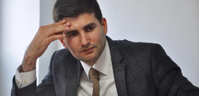 Ahmet Yiğit Yıldırım Kimdir? & Hakkında Bilgi