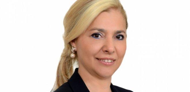 Ayşe Sibel Ersoy Kimdir? & Hakkında Bilgi