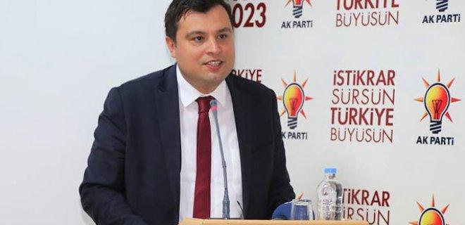 Mehmet Çakın Kimdir? & Hakkında Bilgi