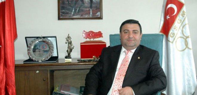 Mehmet Kocatepe Kimdir? & Hakkında Bilgi