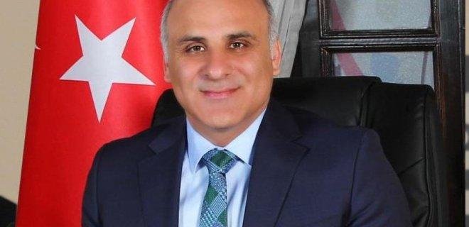 Murat Zoroğlu Kimdir? & Hakkında Bilgi