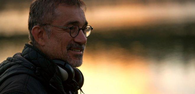 Nuri Bilge Ceylan'ın En İyi 5 Filmi
