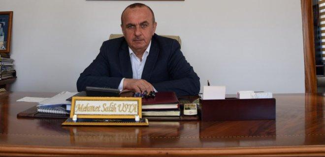 Mehmet Salih Usta Kimdir? & Hakkında Bilgi