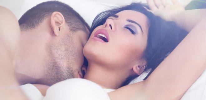 Cinsel İlişki Sırasında Kadınların Düşündüğü 5 Bilgi