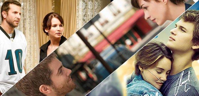 Sevgiliyle Izlenecek Filmler Sevgiliye Izlenebilecek En Güzel 20 Film
