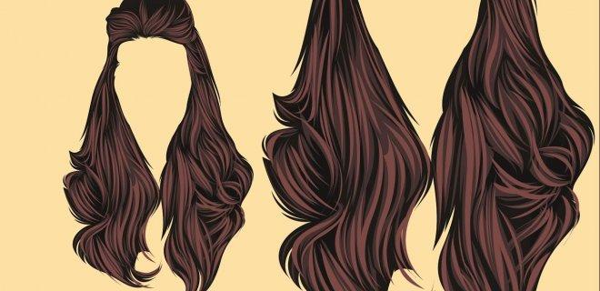 Evde Her Yerde Uygulayabileceğiniz 15 Hayat Kurtaran Pratik Saç Modeli