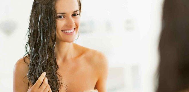 Boyalı Saçlar İçin Maske Önerileri