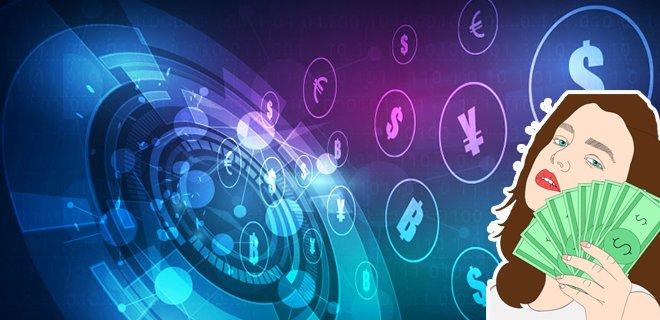 Forex Kullanıcılarının Bilmeleri Gereken Önemli Konular