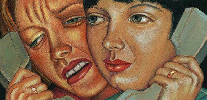 Bipolar Bozukluk ve Bipolarlık Hakkında Bilinmesi Gerekenler