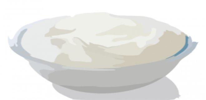 Yoğurdun İnsan Sağlığına 7 İnanılmaz Etkisi