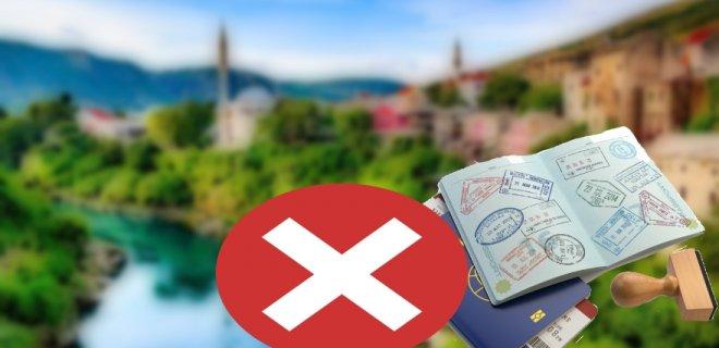 Vizesiz Seyahat Edebileceğiniz 5 Yakın Ülke
