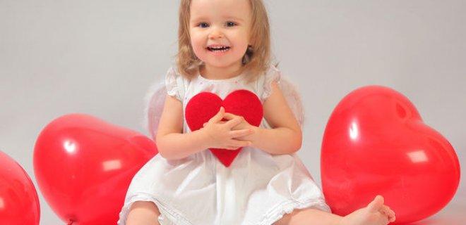 Çocuklarda Kalp Hastalıklarının Nedenleri ve Belirtileri