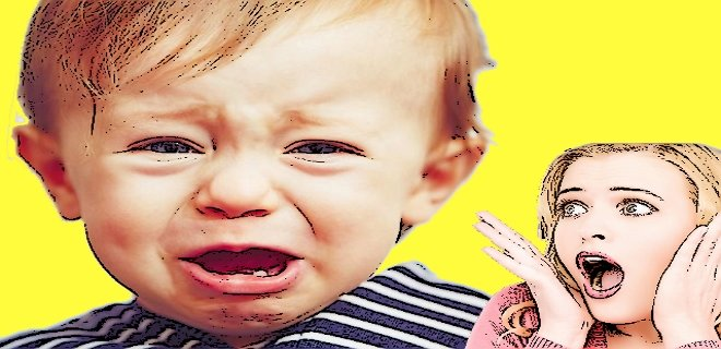 Yaz Mevsiminde Çocuklarda Görülen 7 Hastalık