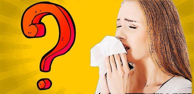 Zatürre Nedir? Zatürre Belirtileri ve Tedavisi