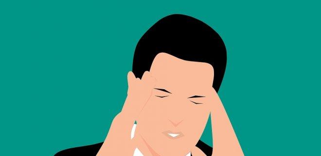 Dış Kulak İltihabı Nedir ve Nasıl Tedavi Edilir?