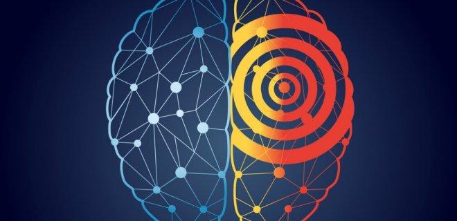 Epilepsi (Sara) Belirtileri ve Tedavisi
