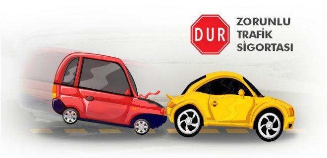 Araç Sigortası Nedir, Ne İşe Yarar? Zorunlu Trafik Sigortası Neleri Karşılar?