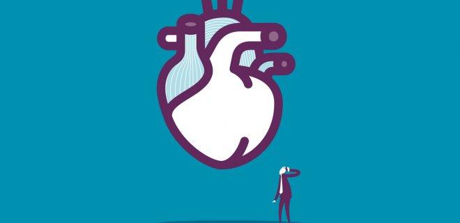 İskemik Kalp Hastalığı Teşhisi ve Tedavi Yöntemleri