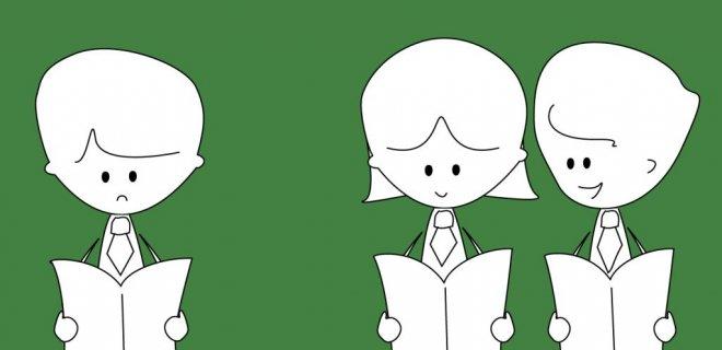 Diskalkuli Nedir? Belirtileri ve Tedavi Yöntemleri