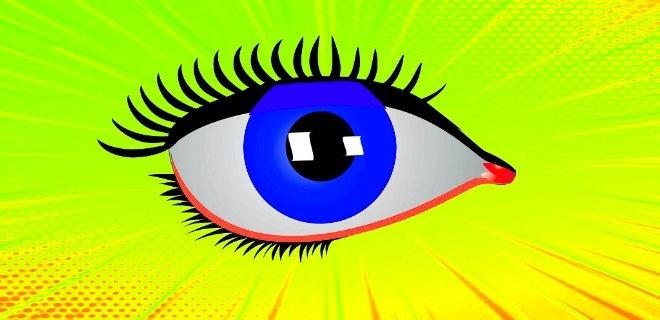 Göz Kuruluğu Nedenleri ve Tedavisi