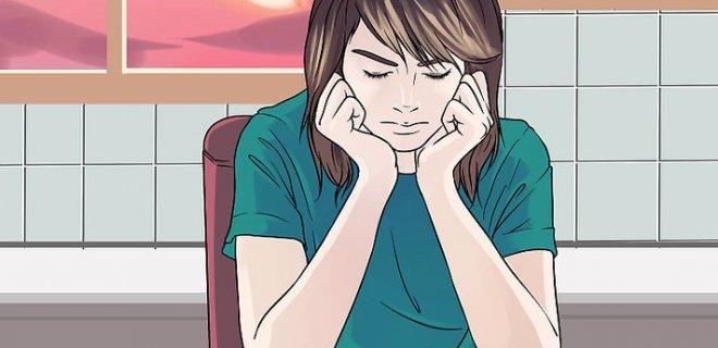 Serotonin Sendromu Hakkında Bilinmesi Gerekenler