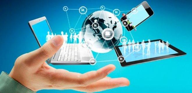 Teknoloji Alanında En Gelişmiş 10 Ülke
