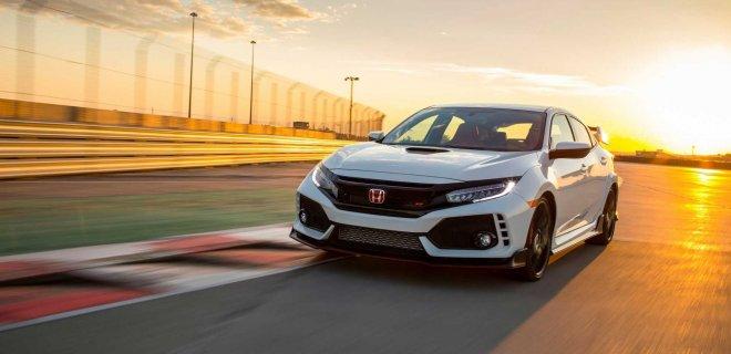 Honda Civic Type – R 2019 - Donanım, Fiyat ve Özellikleri