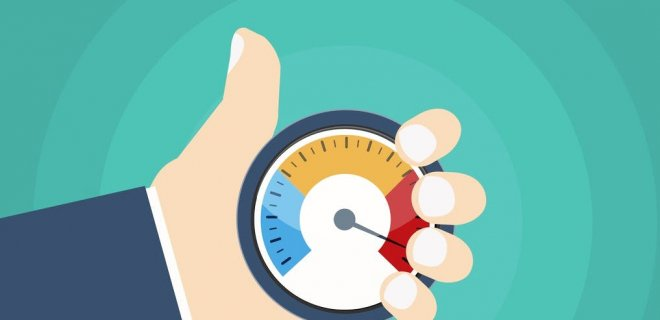 Hipertansiyon Hastaları Nasıl Beslenmeli?