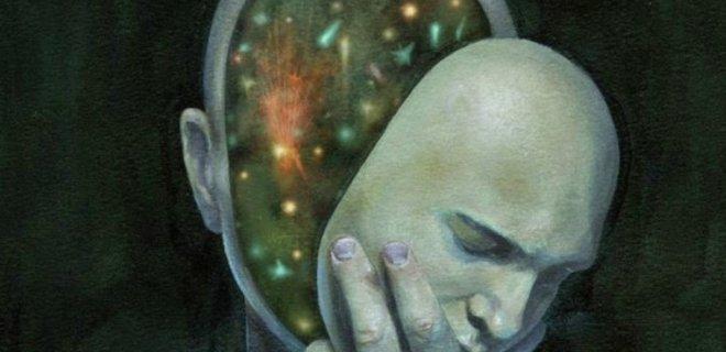 Şizoid Nedir? Belirtileri ve Tedavisi