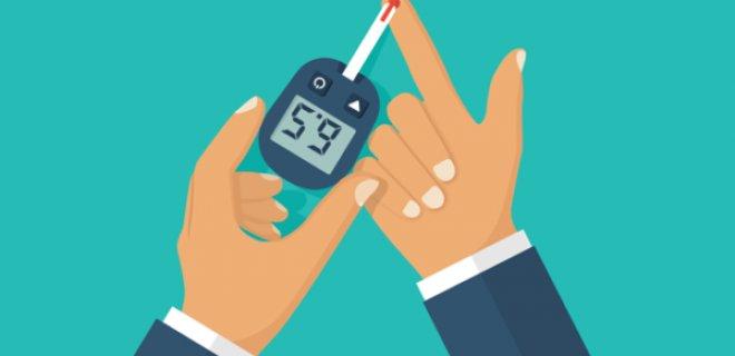 Gizli Şeker Nedir & Belirtileri Nelerdir?