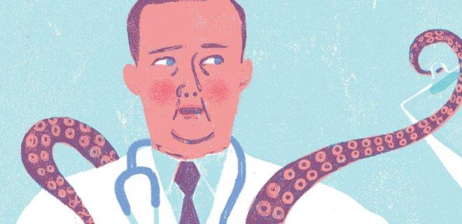 Amiloidoz Nedir ve Nasıl Tedavi Edilir?